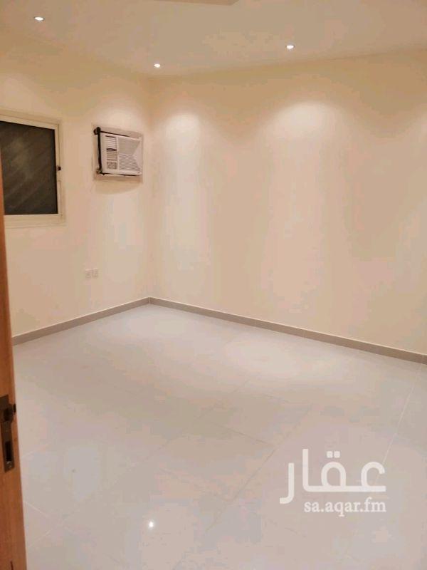 1505535 غرفه وحمام ومطبخ بوفيه العقيق شارع الانتصار السعر 13000 مكيف راكب مطبخ راكب