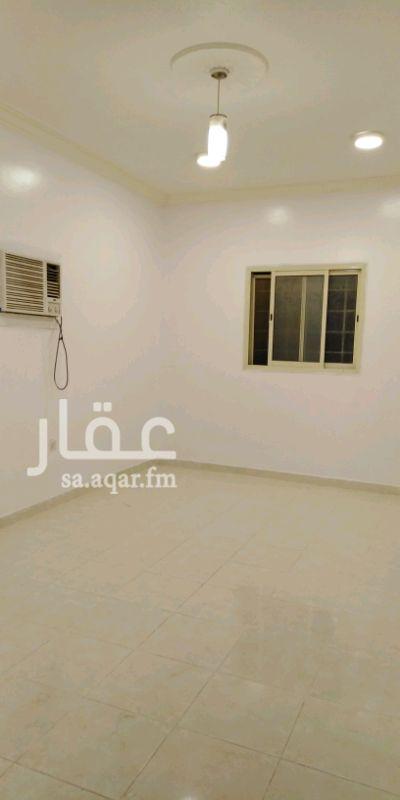 1494470 غرفه وصاله وحمام ومطبخ حي الملقا شارع الاماسي قريب من أسواق التميمي انس بن مالك