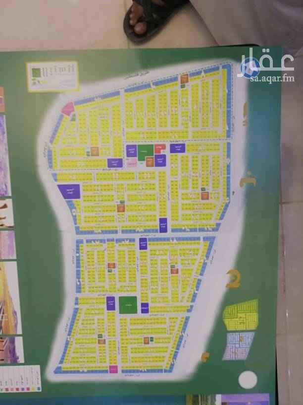 1809923 ارض في مخطط التيسير نظام6ادوار مساحتها621 على شارع 25وتي رقمها١٠٩٥ تراخيص البناء ومخطط البناء جاهزة.  المطلوب.     فيه ٧٥٠الف