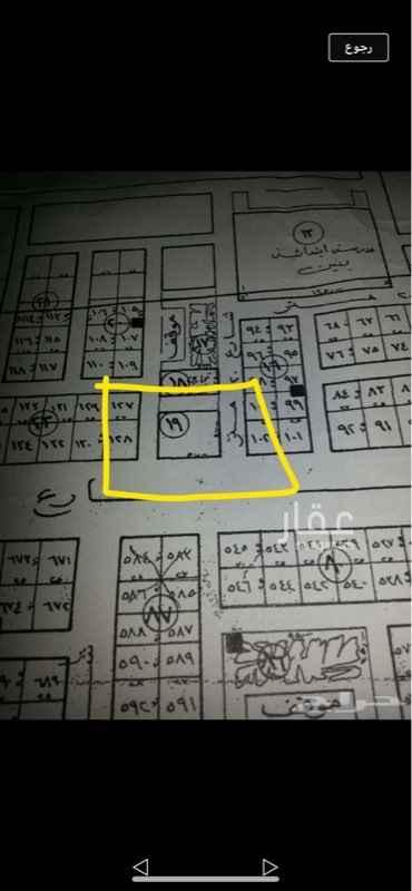 1474647 تجارية مساحتها 2000 متر أبعادها 50*40 متر على 4 شوارع 60/20/15/15  واصلها الكهرب بحي العارض.  **4.5 كيلومتر / 7 دقايق من محطة مترو العارض و طريق الملك سلمان      ***الموقع على جوجل:  https://www.google.com.sa/maps/place/Unnamed+Road,+Al+Arid,+Riyadh+13341/@24.8633552,46.6062861,305m/data=!3m1!1e3!4m15!1m9!4m8!1m3!2m2!1d46.6069338!2d24.8636151!1m3!2m2!1d46.6069609!2d24.8635461!3m4!1s0x3e2ee5f1e8760761:0x2ed02a6c2fcb639a!8m2!3d24.8632834!4d46.6066919