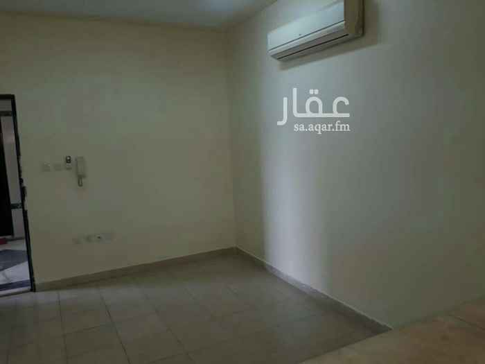1565072 غرفه + حمام + مضبخ  +   مكيفات راكب