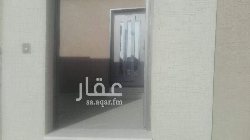 »  فيلا للبيع في حي الياسمين في الرياض