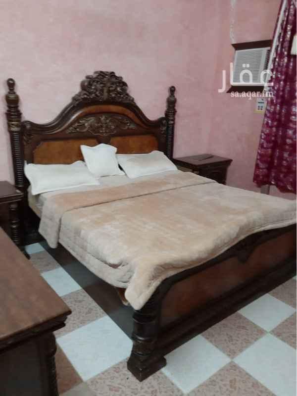 1583826 استراحة تتكون من وحدتين سكنية للايجار اليومي والاسبوعي والشهري  0500400742