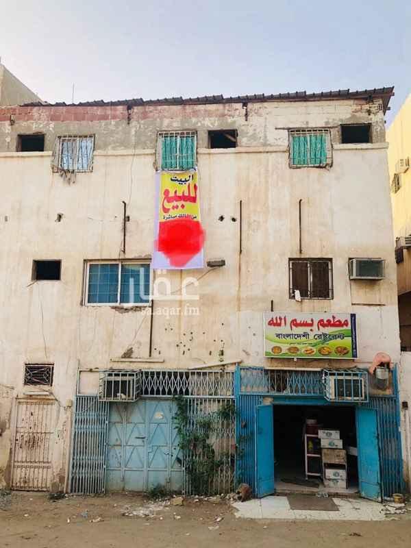 7aea2dfa7d9da 1459880 منزل شعبي امام المسجد مباشرة موقع مميز في المدخل الدور الارضي    محلات احدهما مؤجر