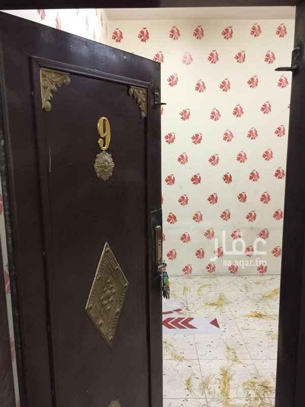 1301346 غرفه/حمام عزاب ٠١١٢٨٦٩٠٠٠ ٠١١٢٨٧٠٠٠٢ الملحم للعقارات
