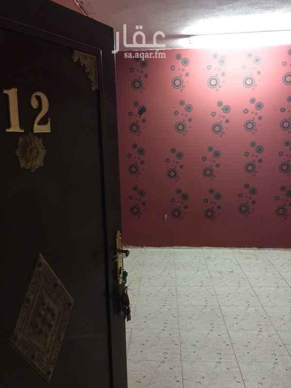 1301357 عماره عزاب غرفه+حمام ٠١١٢٨٦٩٠٠٠ ٠١١٢٨٧٠٠٠٢ الملحم للعقارات