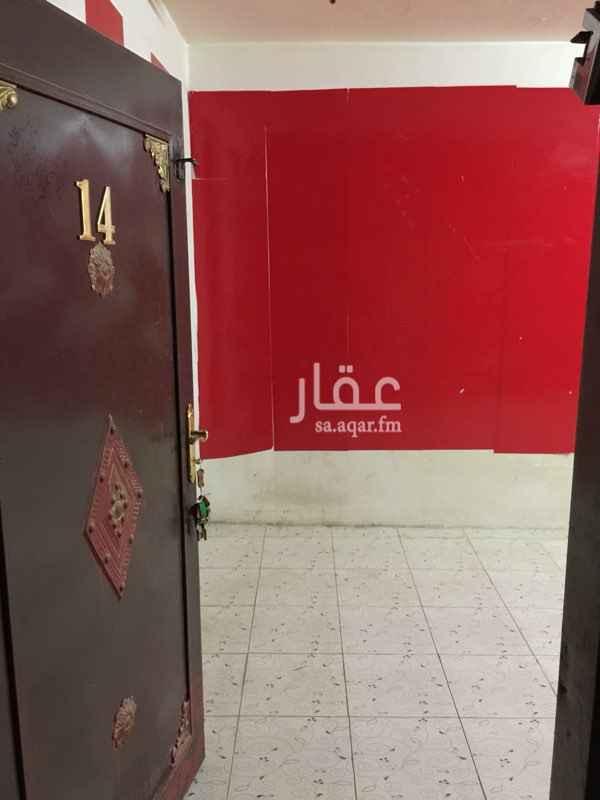 1301364 عماره عزاب غرفه+حمام ٠١١٢٨٦٩٠٠٠ ٠١١٢٨٧٠٠٠٢  الملحم للعقارات