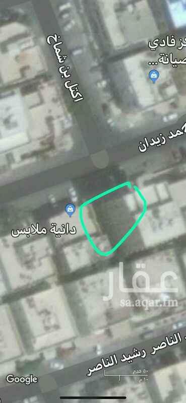 1298306 أرض تجارية500م محفوره وعليها خرائط فندق 6ادوار بدروم 2مليون و250الف للزبون 0535285286