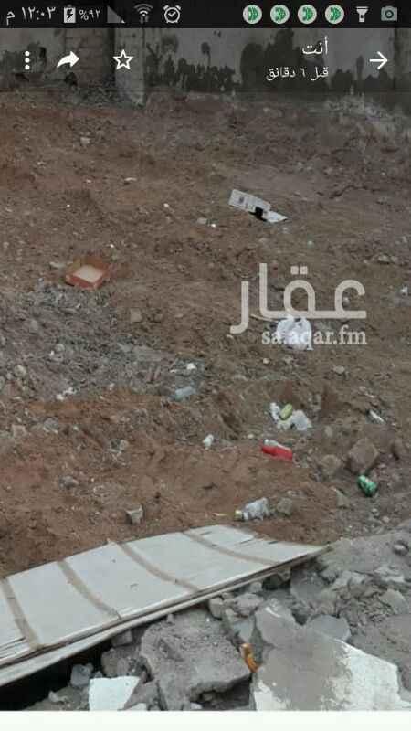 1401353 أرض في البوادي 218م منطقه 6ادوارفرصه للزبون الكاش فقط فرصه 0535285286