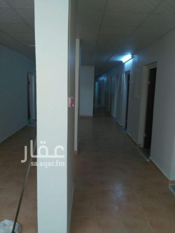 1628654 الغرف جديدة غرف عذاب جديدة سعر الغرفة 400 ريال فقط شامل الموية والكهرباء
