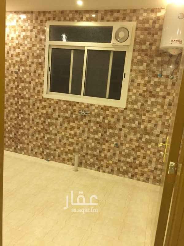 1681040 شقه ملحق بدون سطح 3 غرف دورتين مياه مطبخ صالة الموقع تلال الشفاء بلقرب من جامع الموسى قريب من الخدمات