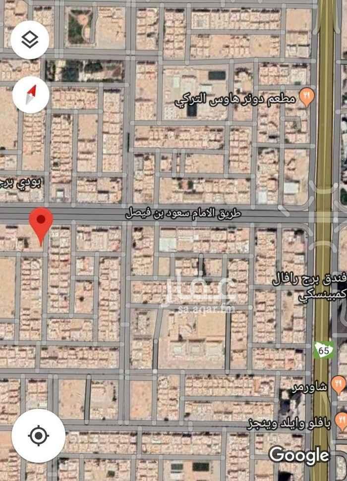 1574913 للبيع بحي العقيق قطعه ٢٦٢ جنوبيه ش٢٠ ١٧٠٥ ف ١٥ ٢٥٠٠ غير الضريبه الموقع غير دقيق
