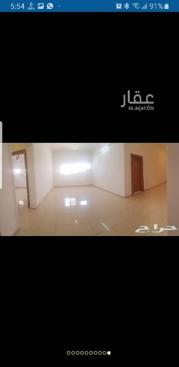 1764100 شقة ثلاث غرف وغرفة غسيل وحمامين ومطبخ وصالة واسعة. الدور الثالث بدون مصعد