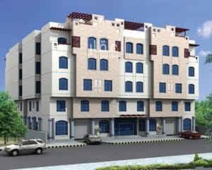1753658 السلام عليكم ورحمة الله  اسعد الله اوقاتكم بكل خير  شقة في مكة المكرمة حي الكعكية  مكونة من ثلاث غرف وصالة مفروشة جاهزة  مساحتها 97 م شامل الخدمات