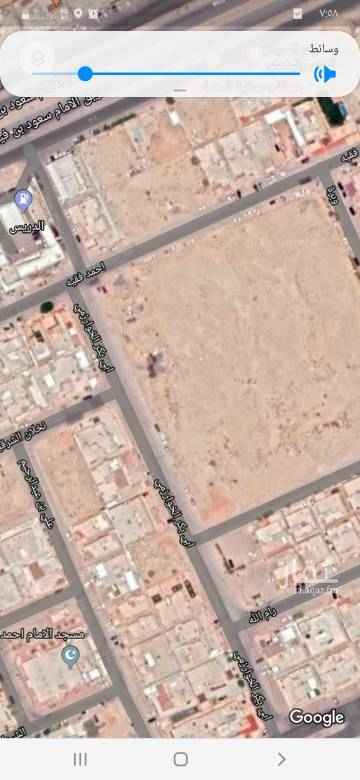 1754840 [١٤/٩ ١:١١ م] محمد ابو سعود: دبوس مثبّت بالقرب من الياسمين، الرياض https://maps.app.goo.gl/LsbuB84DQqcxmsUD7 حى الياسمين مربع 16 المساحة 416م شارع 15 جنوبى الأطوال 16.64×25 [١٤/٩ ١:١١ م] محمد ابو سعود: ٢٥٠٠ ع شور ٠٥٦٠٩١٦٤٩٢واتس