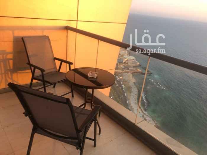 1615806 أبراج داماك   جناح فريزاتشي مميز واطلالة على البحر بثلاثة بلكونات  الجناح  يتكون من غرفتين وصالة كبيرة وغرفة خادمة   للتواصل والحجز  0566166156