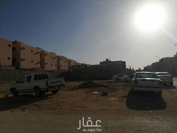 1644843 ارض للبيع في حي الموسى زاويه شارعين