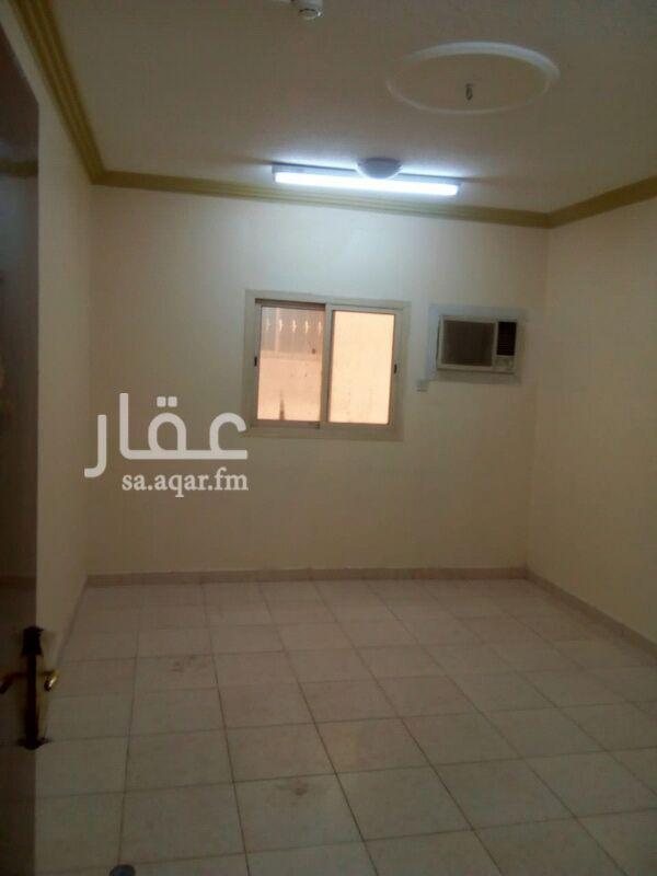 شقة للإيجار فى شارع البحار ، حي الحمراء ، الرياض صورة 2