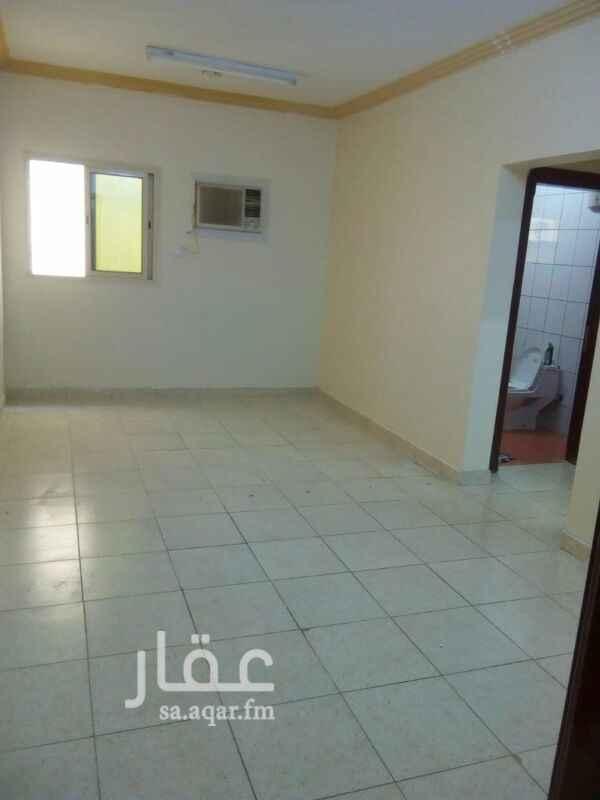 شقة للإيجار فى شارع البحار ، حي الحمراء ، الرياض صورة 4