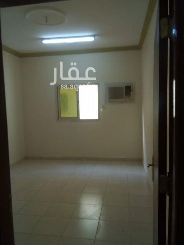 شقة للإيجار فى شارع البحار ، حي الحمراء ، الرياض صورة 5
