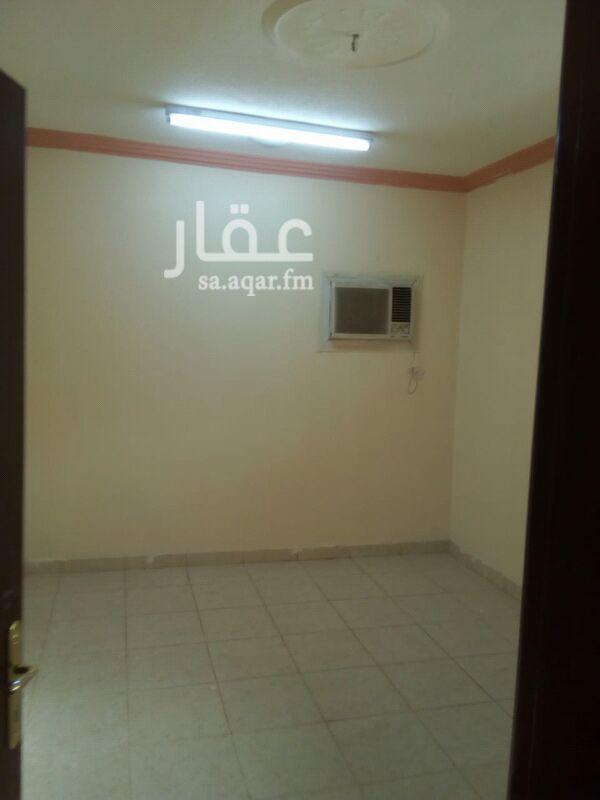 شقة للإيجار فى شارع البحار ، حي الحمراء ، الرياض صورة 6