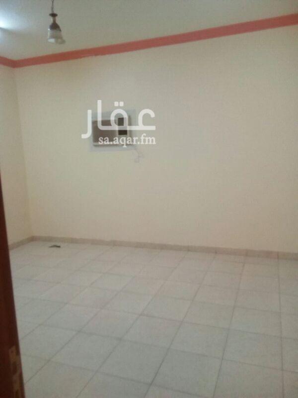 شقة للإيجار فى شارع البحار ، حي الحمراء ، الرياض صورة 7