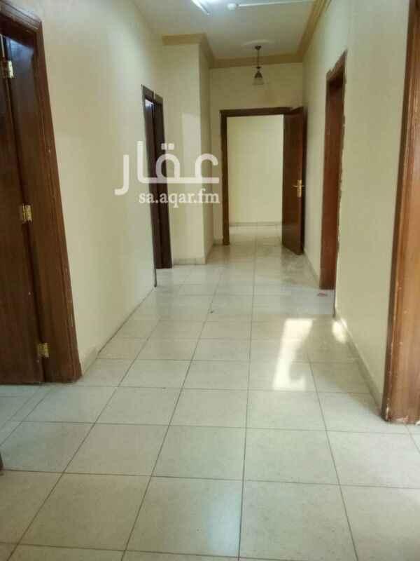شقة للإيجار فى شارع البحار ، حي الحمراء ، الرياض صورة 8