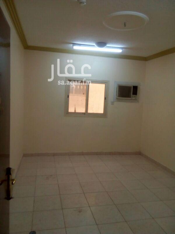 شقة للإيجار فى شارع البحار ، حي الحمراء ، الرياض صورة 9