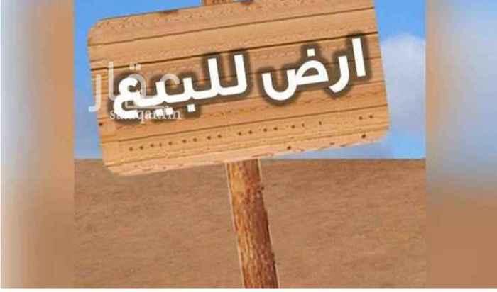 1613391 أرض سكنيه للبيع بحي الجامعه رقم ٣٦١ حرف أ المساحه ٤٠٠ م شار ع١٥ شمال  السعر 720,000