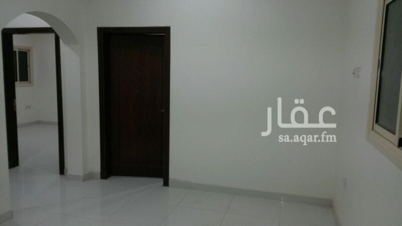 114348 للايجار مكتب عبارة عن غرفتين   صاله   حمام   مطبخ 20 الف وأيضا غرف   صاله   حمام   مطبخ 18 الف