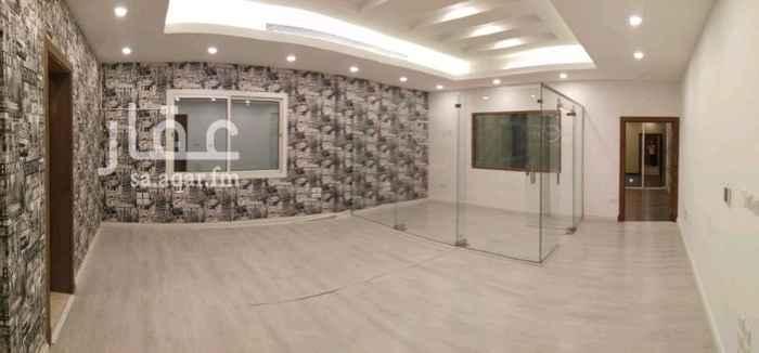 1269443 مكتب للايجار على شارع الامير سلطان غرفتين و صالة  واجهة مميزة لمزيد من التفاصيل و المعلومات يسرنا استقبال اتصالاتكم على  0501880355