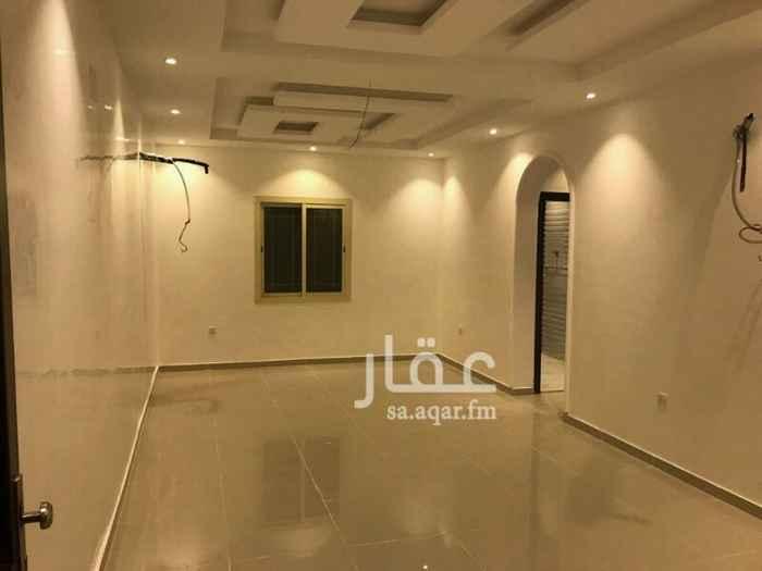 866393 شقه للبيع في الفيصليه تتكون من ثلاث غرف نوم وصاله ومجلس كبير و3حمامات السعر 500الف جديده جوال 0502848764