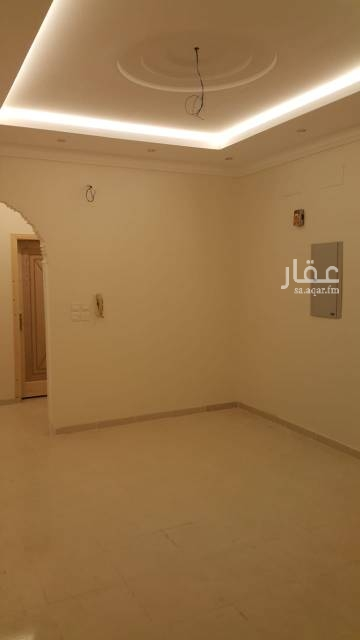 1814842 شقه للايجار في رابية مكه مخطط الشبيلي مكونه من  ٣ غرف ، مطبخ ، دورتين مياه ، صاله ، غرفة غسيل  للتواصل 0566546444