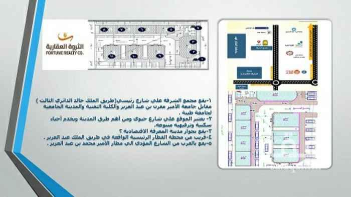 5aafb7504 محل للإيجار في شارع ربيعه بن لهيعه ، حي الملك فهد ، المدينة المنورة