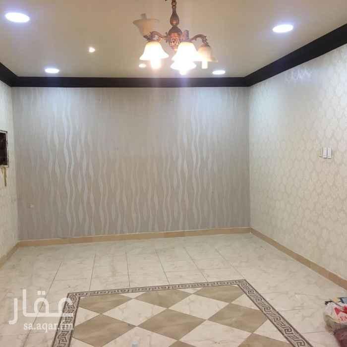 1398096 للبيع بيت داخلي في شارع العلا 8/9  المساحه/ 162.5
