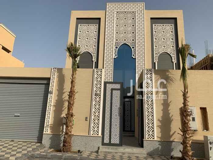 1613343 شقة مسروقة دور مدخل خاص  للتواصل واتساب/ 0566644035 ابو عبدالله