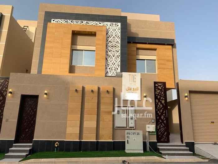 1613387 شقة دورين للتواصل واتساب/ 0566644035 ابو عبدالله