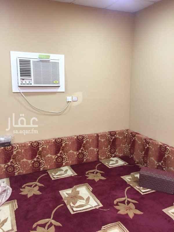 1571929 محوشة عدد اثنين غرفة موثثة خزان بيارة كهرباء مسبح متنقل ملاهي اطفال
