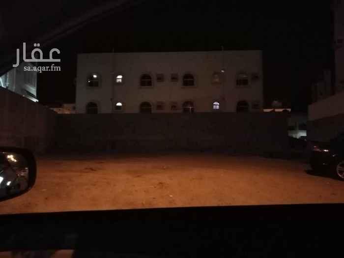 1622988 مخطط الشوقيه أرض تجاريه شارع عبدالله بن العباس مساحتها 650 متر مطلوب 6 مليون و500 الف قابل للتفاوض