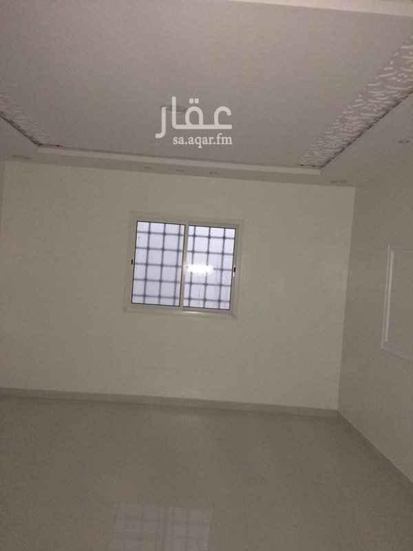 1504439 درج داخلى  جديد للايجار   خلف مسجد بلال  بالخليج