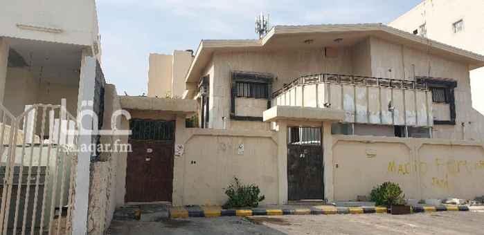 1276501 - أجارها بـ 16 ألف إذا الدفع لسنة كاملة - يوجد مسجد جامع بالقرب + صيدلية. - لمعاينة الشقة اتصلوا بنا على: 0507805075 0505861303 0138439140 0138463112