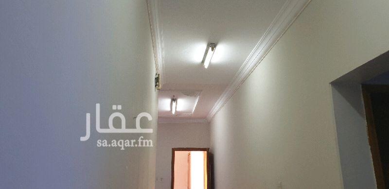 1276563 - العداد مشترك. - يوجد مسجد جامع بالقرب + صيدلية. - المطبخ غير مؤثث. - لمعاينة الشقة اتصلوا بنا على: 0507805075 0505861303 0138439140 0138463112