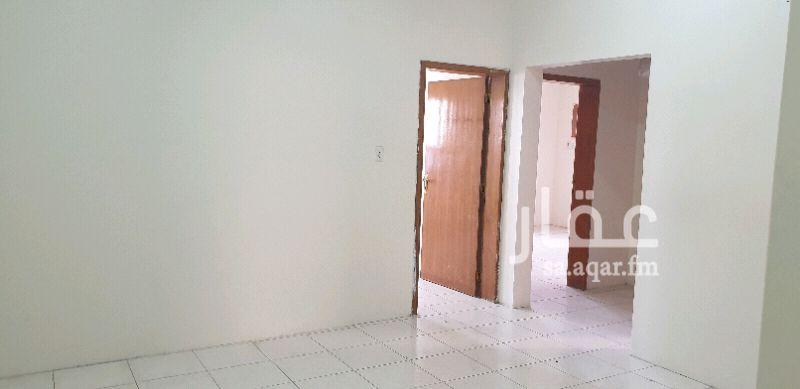 1276629 - العداد مشترك. - يوجد مسجد جامع بالقرب + صيدلية. - لمعاينة الشقة اتصلوا بنا على: 0507805075 0505861303 0138439140 0138463112