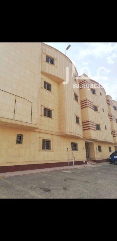 1220875 جديدة توفر كافة الخدمات بالحي منطقة سكنية مناسبة