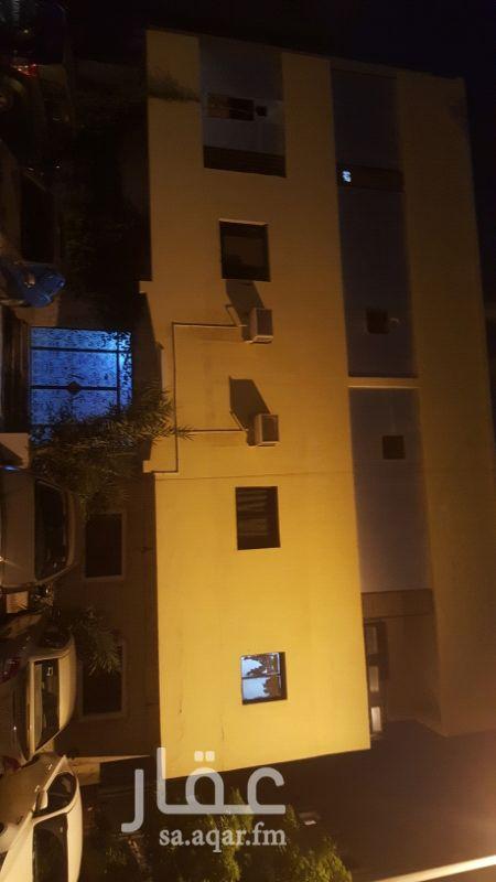 1257191 للبيع عماره في حي البوادي