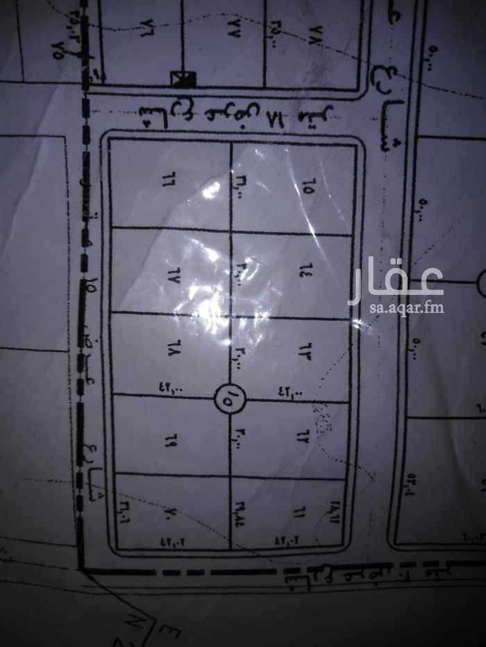 1494638 للبيع بلك سكني بحي الملقا العساكر بلك ١٥  ومساحته تقريباً 12600 السعر 2800 على شور   الموقع:  Dropped pin Near Al Malqa, Riyadh https://goo.gl/maps/mCXi6hjiHqiVbBzW8