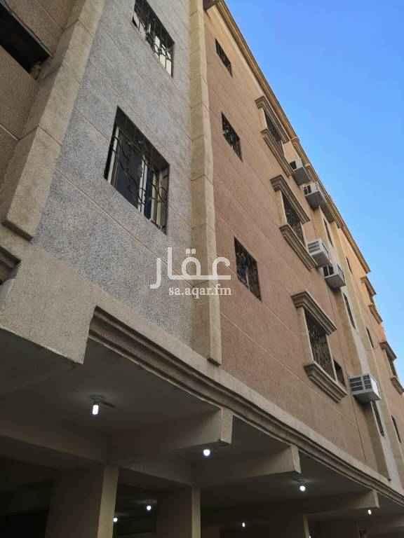 1510513 شقة عبارة عن غرفتين وصاله ومطبخ ودورة مياه قريبه من جميع الخدمات والمسجد دور ارضي