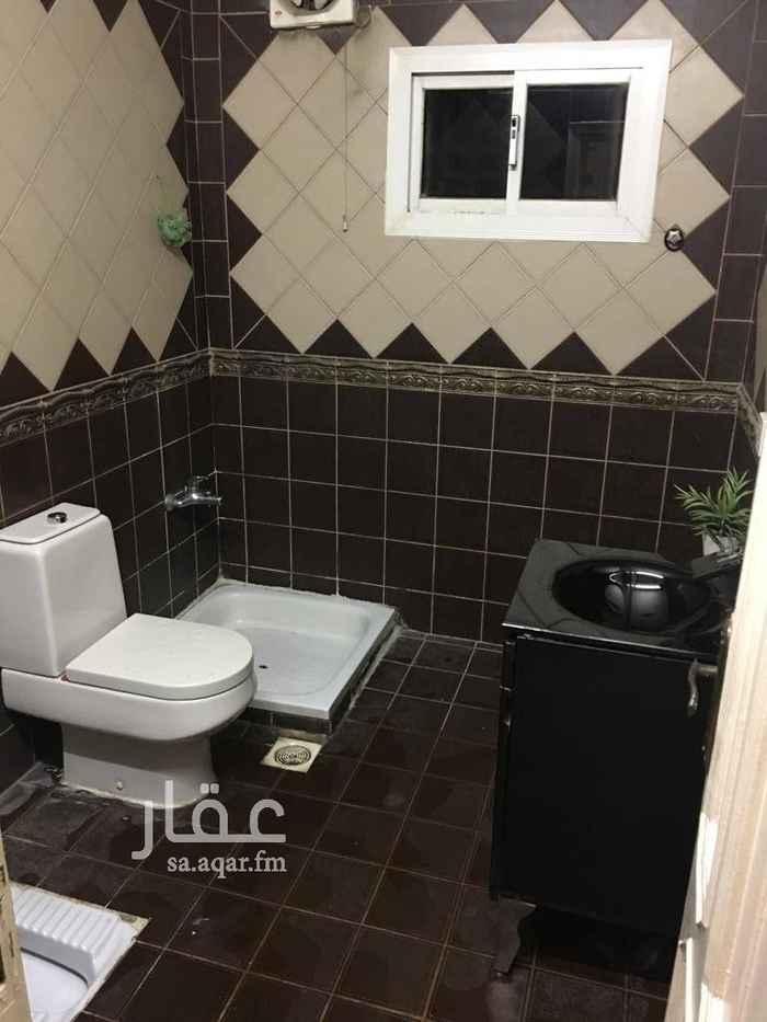 1652592 غرف للايجار بحي الاجواد  2  شارع يوسف القرطبي  يوجد غرف عزاب للايجار بعرض سنوي العرض ساري  للحج