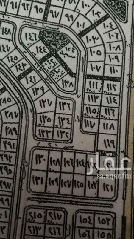 1396828 ارض للبيع في مخطط ٢/٢٠٩  مساحه ١١٠٠ متر  زاويه  السعر ٣٣٠الف  الموقع ممتاز يرجى الإتصال  او التواصل ع الواتساب على مدار ٢٤ساعه  ابو محمد ٠٥٦٧٥٠٢٢٦٧