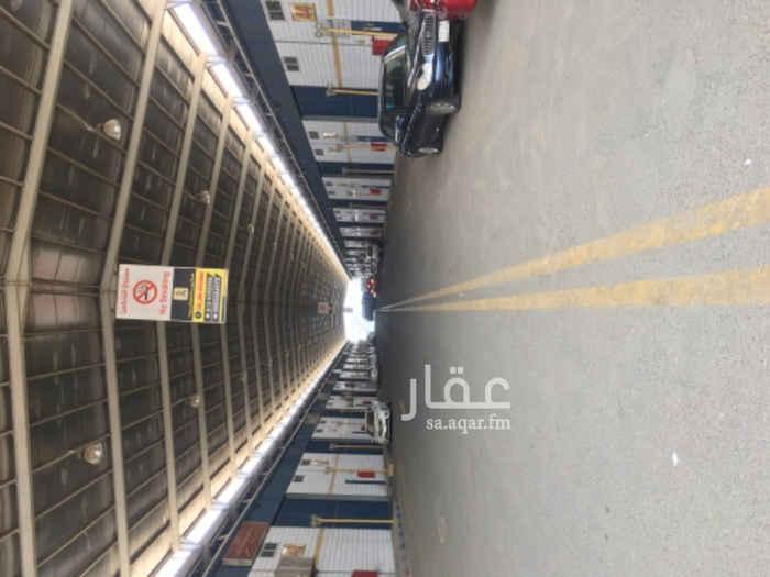 1698741 مستودعات للايجار ( تخزين فقط ) مساحات ب ٣٥٠ م مميزه  حيث انها داخل مجمع مغلق للإستفسار :0567522240